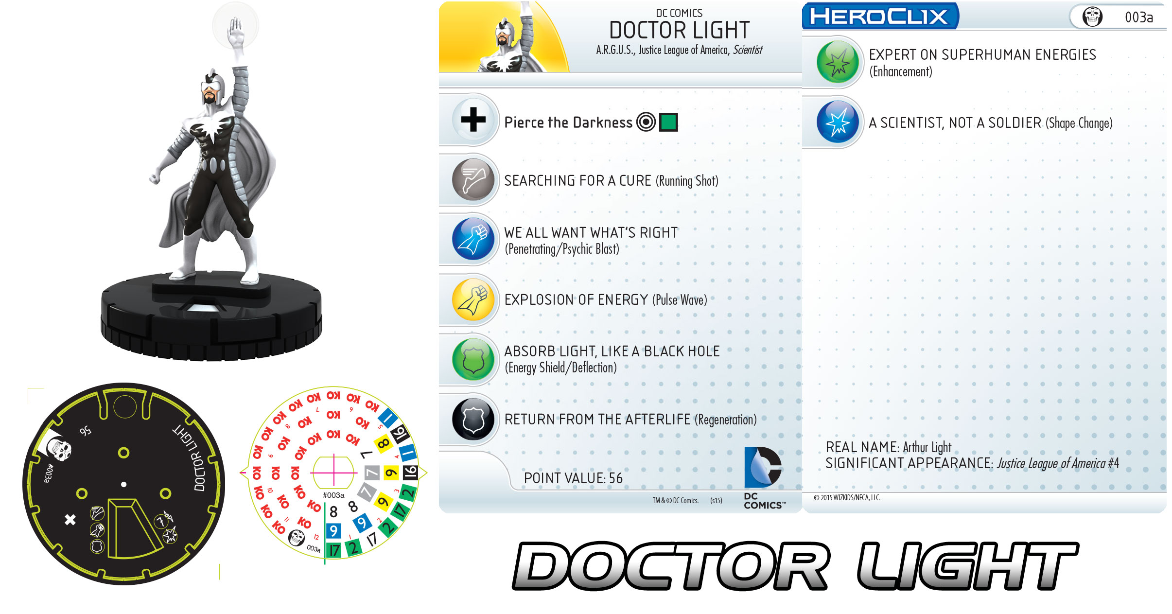 heroclix-doctor-light.jpg