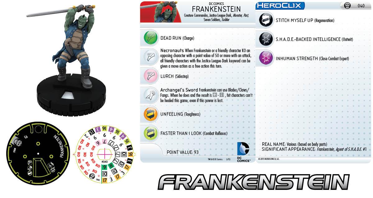 heroclix-frankenstein.jpg