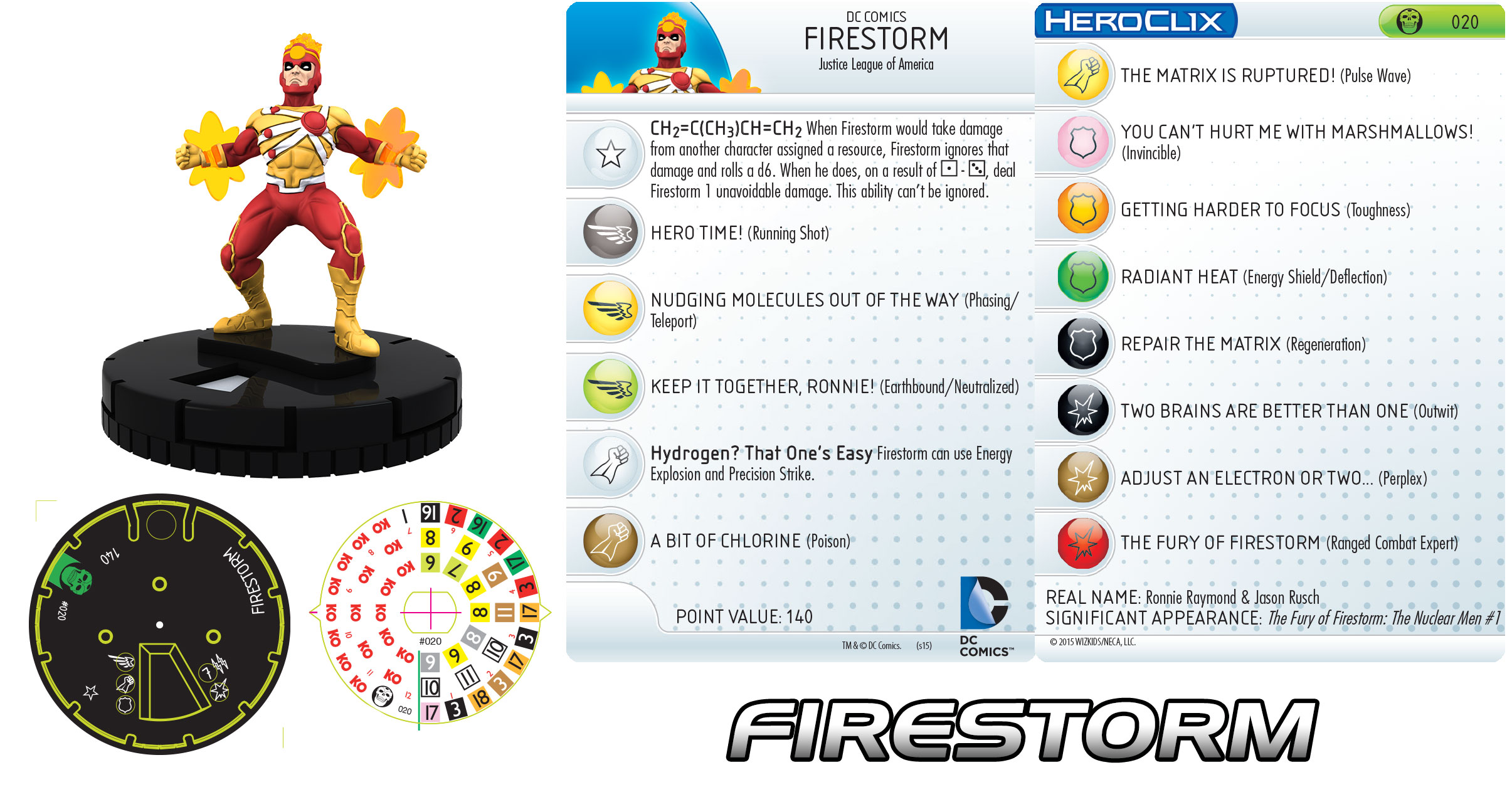 heroclix-firestorm.jpg
