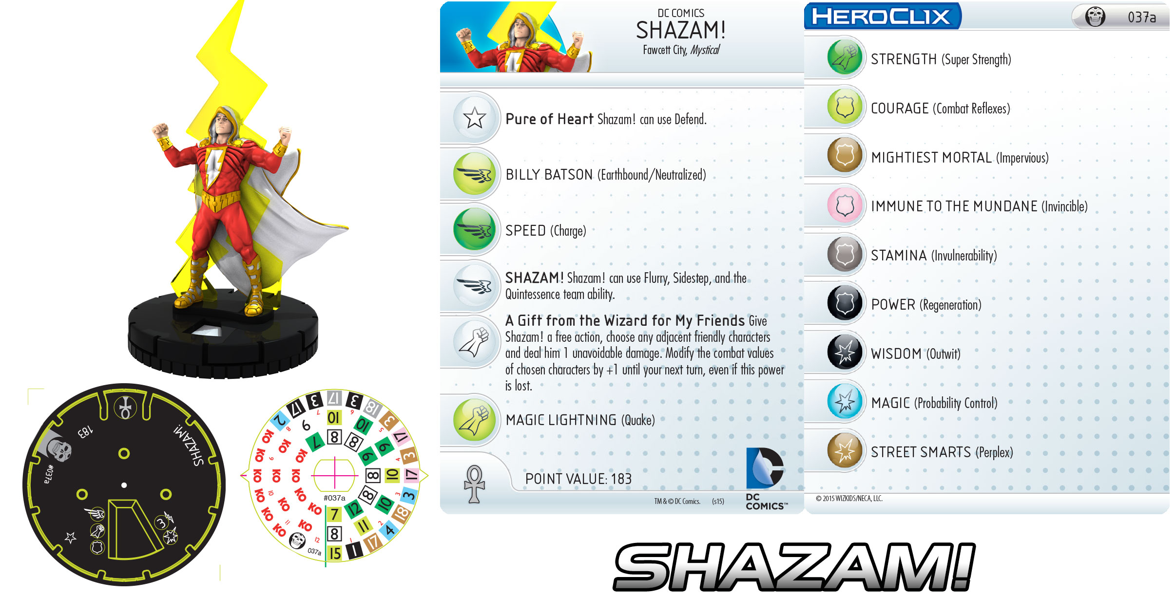 heroclix-Shazam.jpg