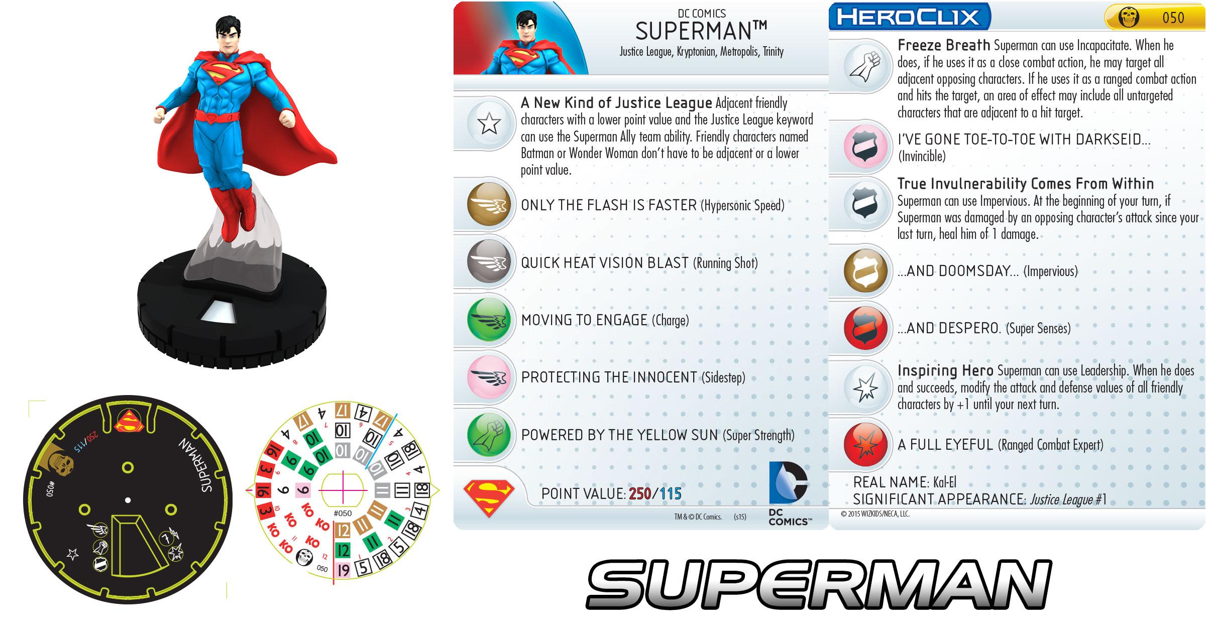 heroclix-superman.jpg
