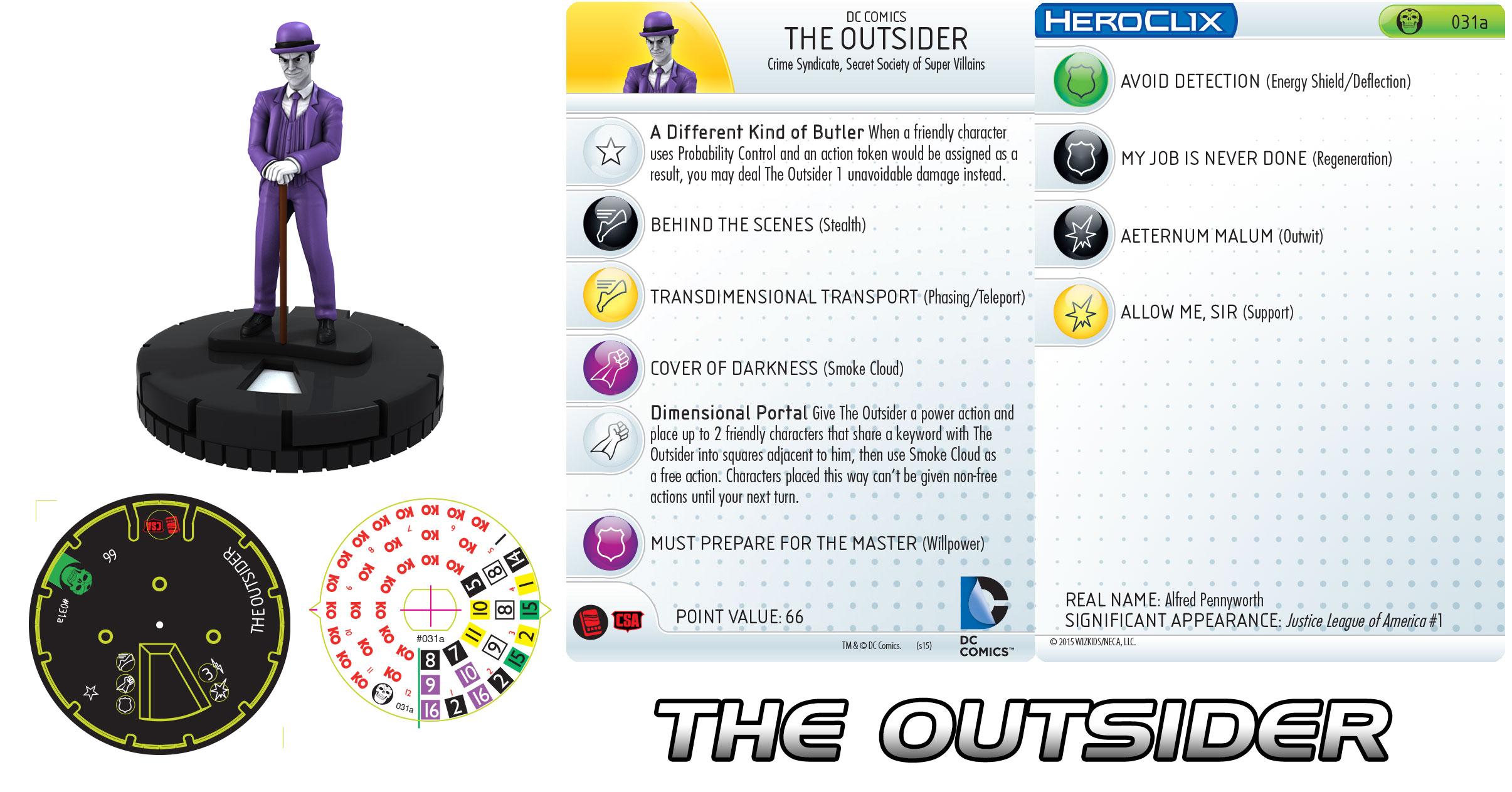 heroclix-the-outsider2.jpg