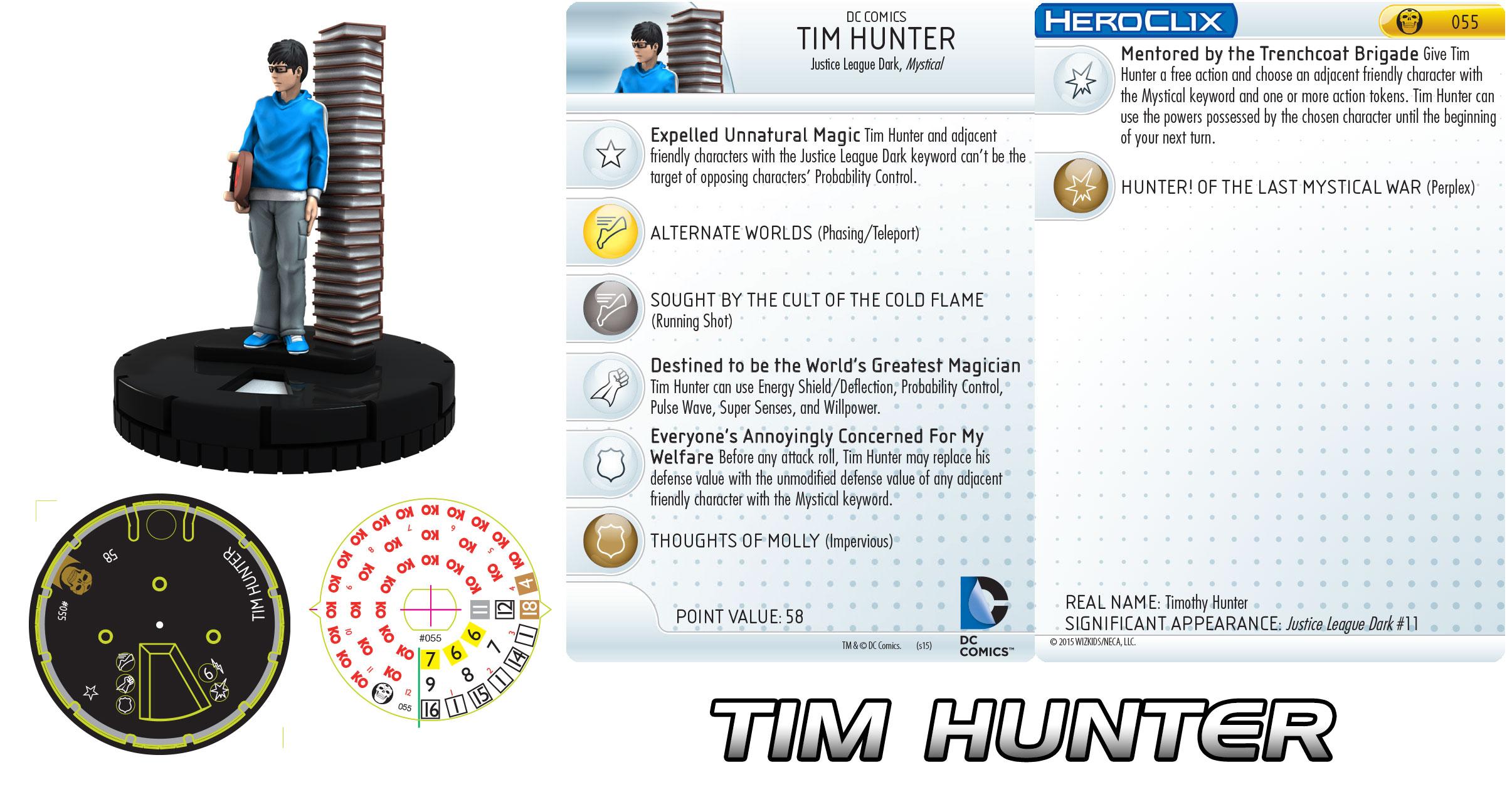 heroclix-tim-hunter.jpg