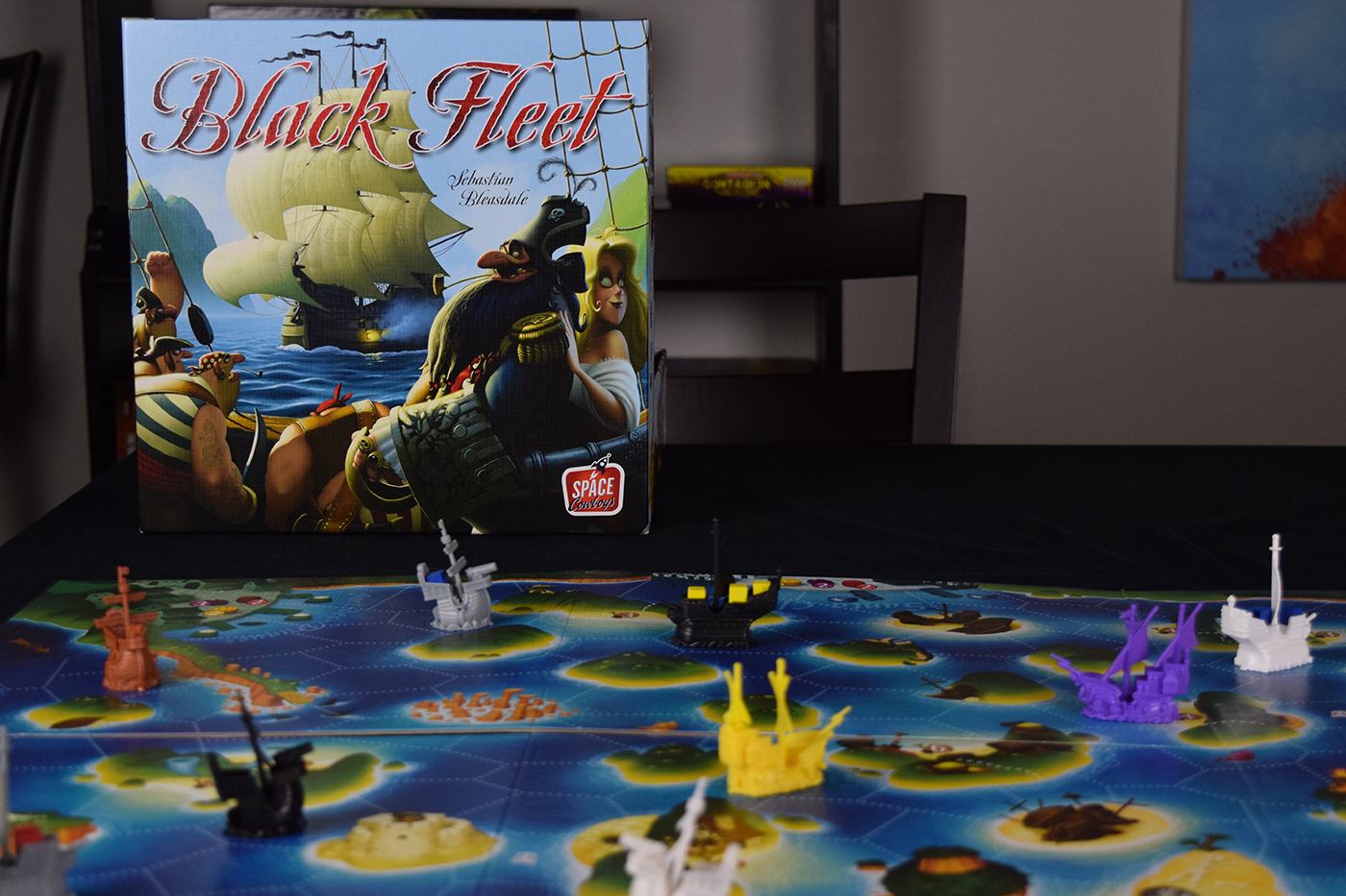 blackfleet7.jpg