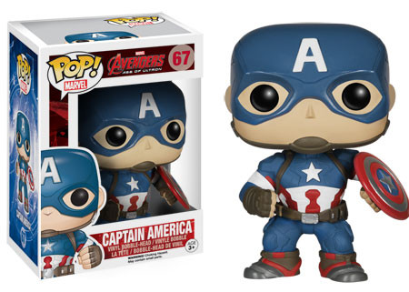 captainamerica-pop.jpg