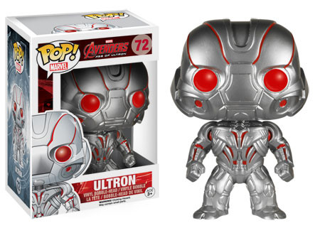 ultron-pop.jpg