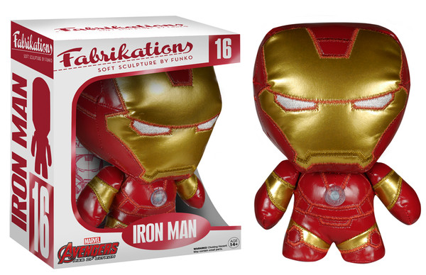 ironman-fabric.jpg