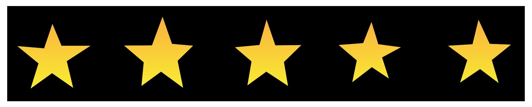 dogandthimble-5-stars.png