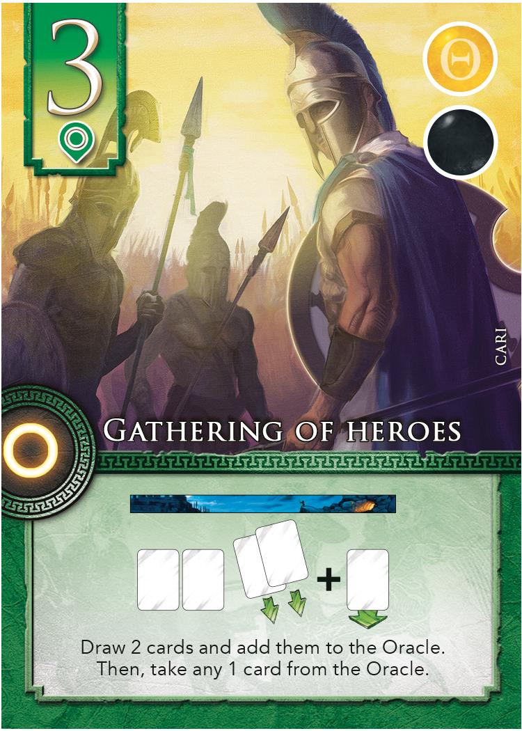 Apollon_Gathering.png