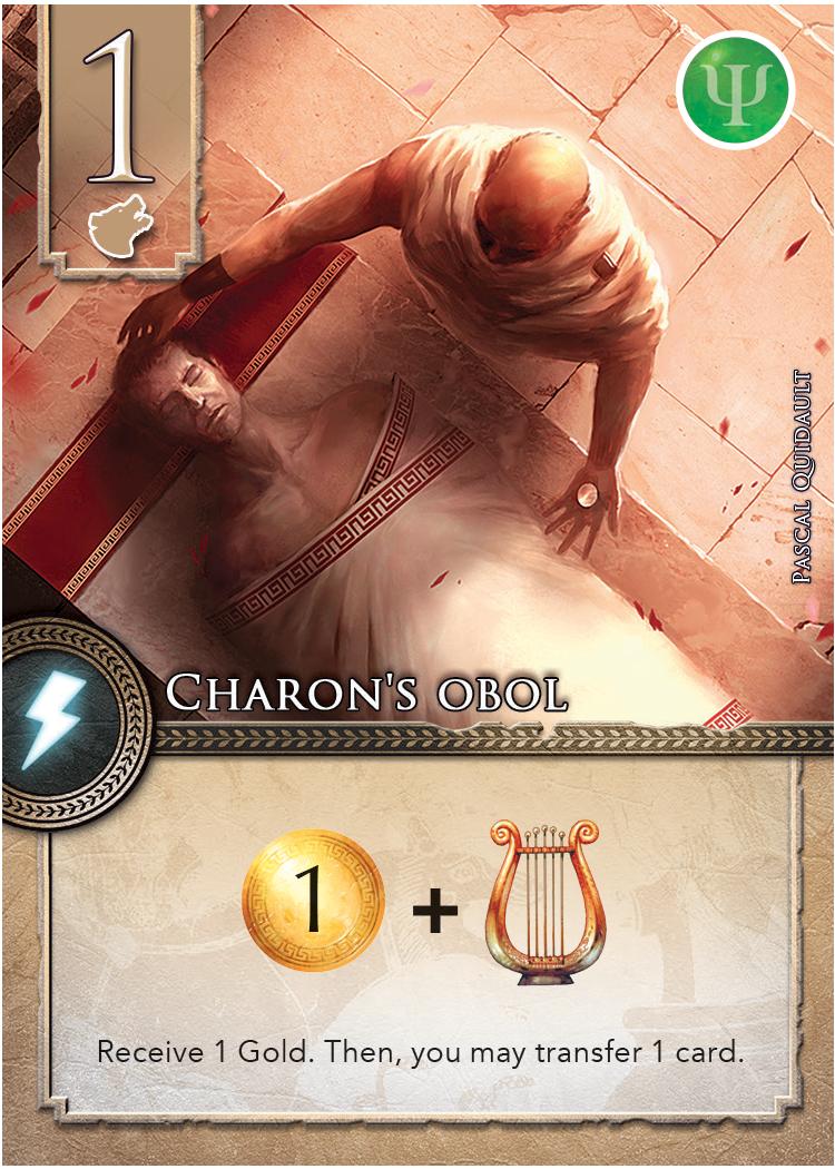 Hades_Charon.png
