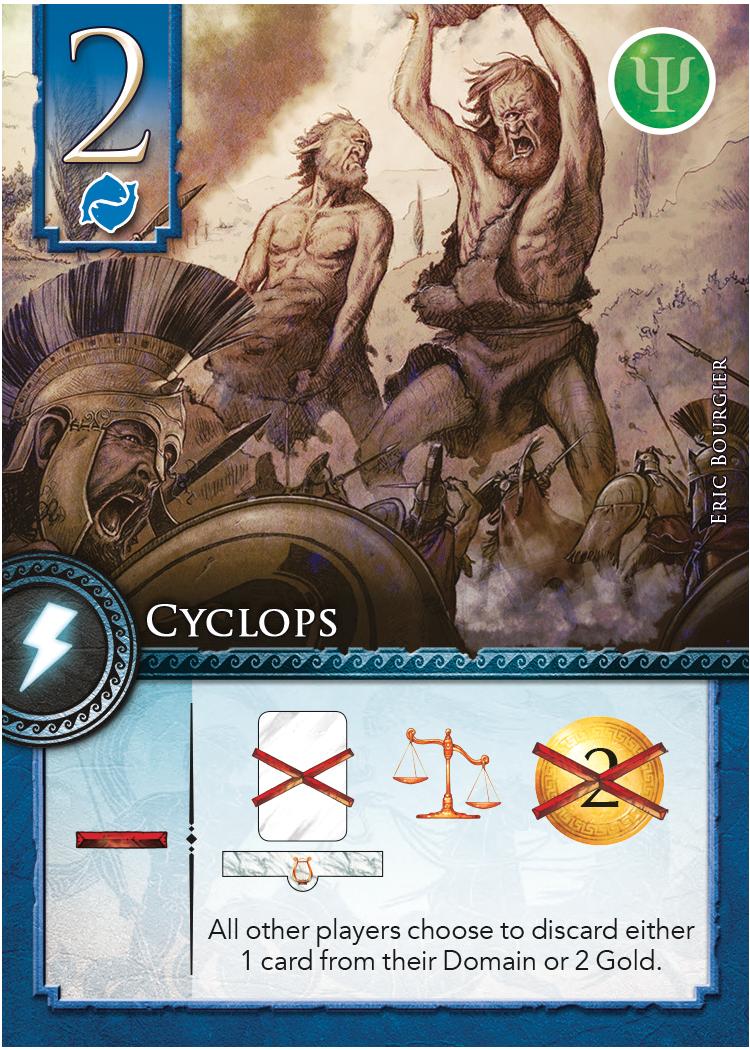Poseidon_Cyclops.png