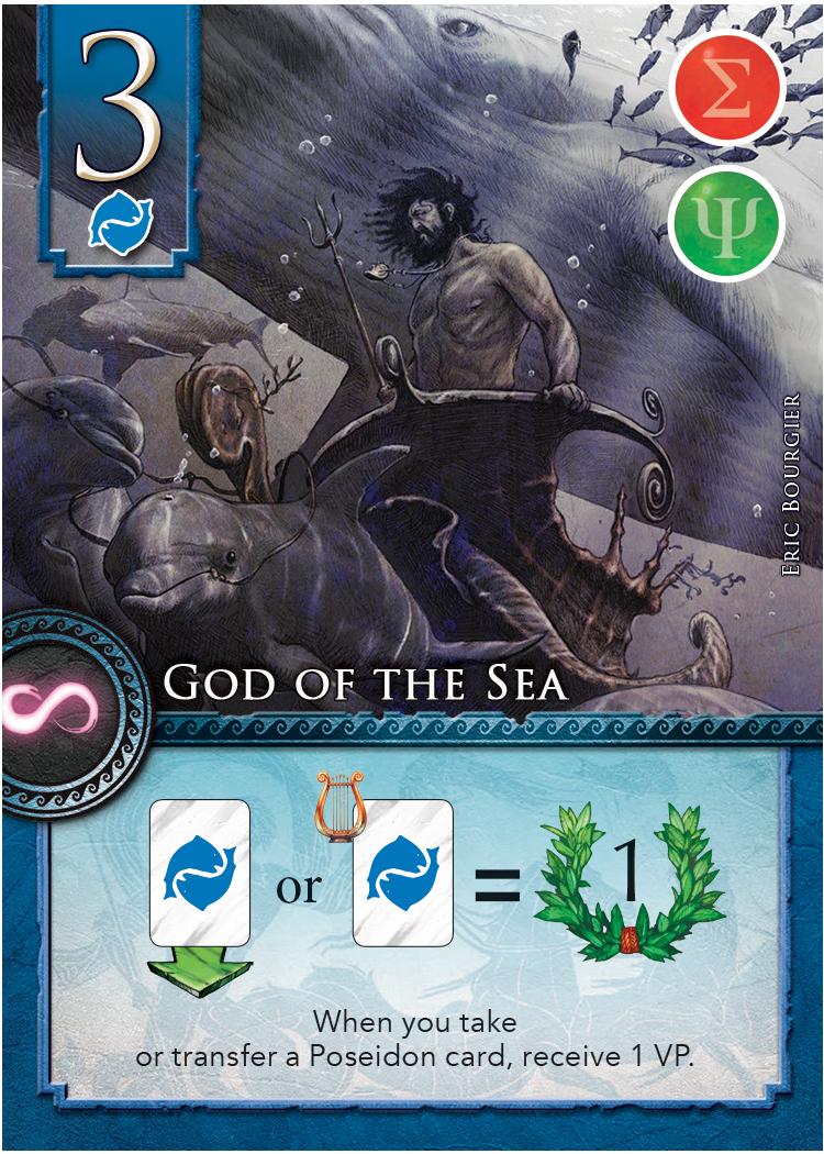 Poseidon_God.png