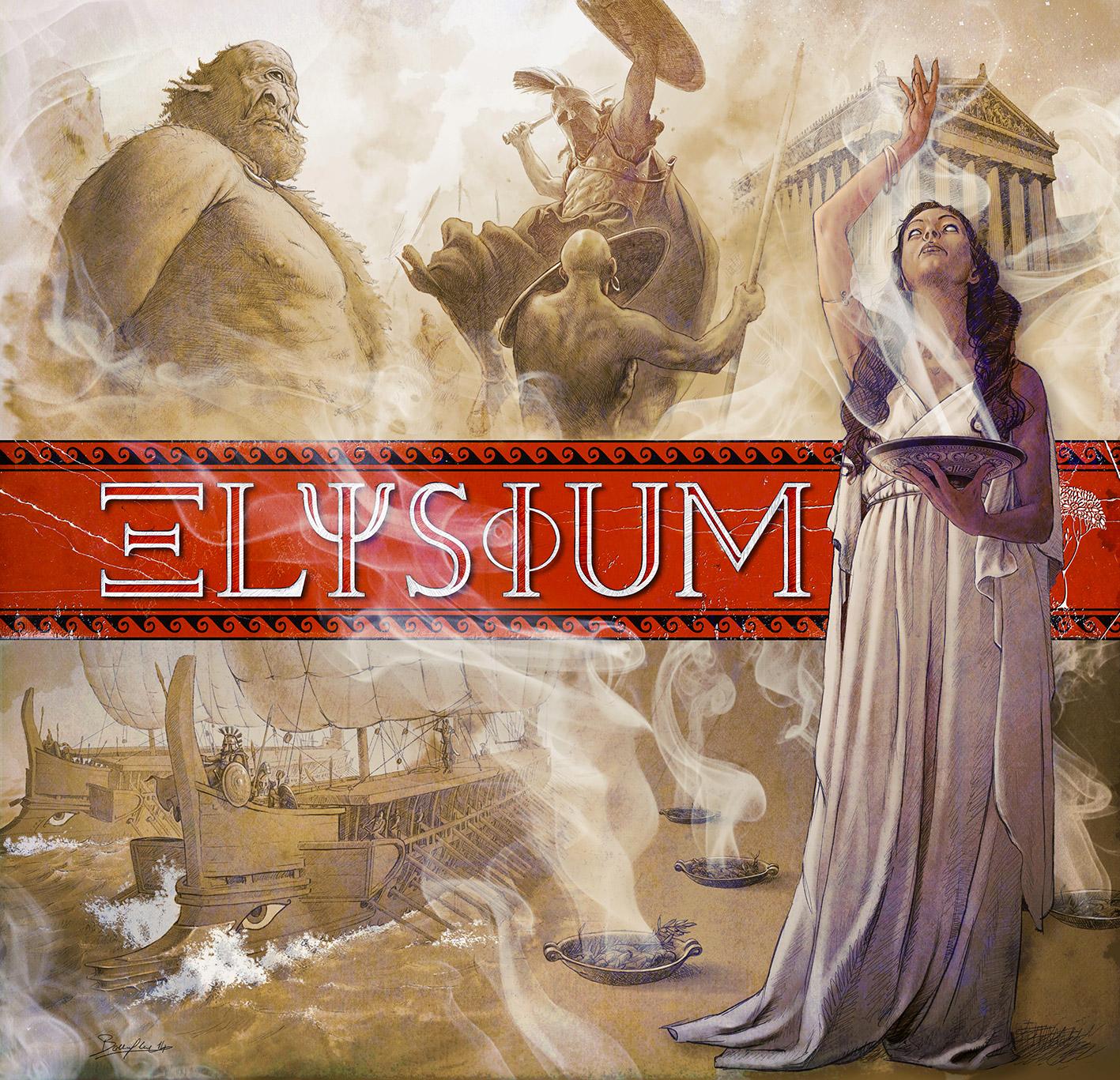 Cover_Elysium.jpg