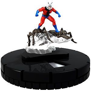 Avengers Age of Ultron HeroClix - Ant-Man