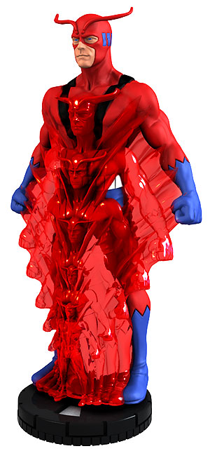 Avengers Age of Ultron HeroClix - Giant-Man