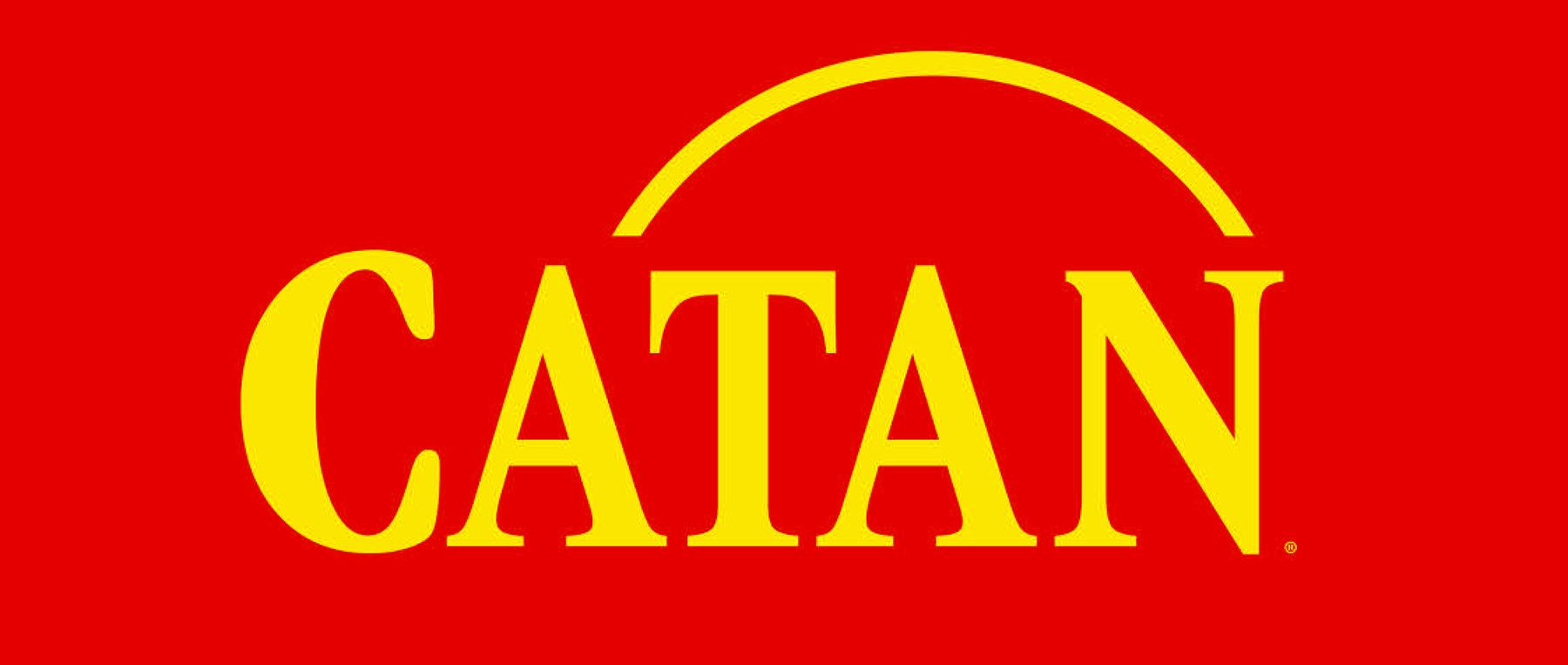 catan-hdr.jpg