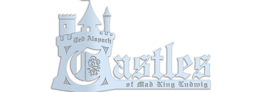 castle-logo_1024x1024.png