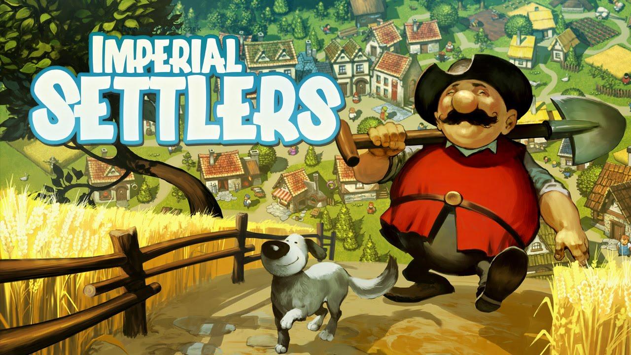 imperial_settlers_hdr.jpg