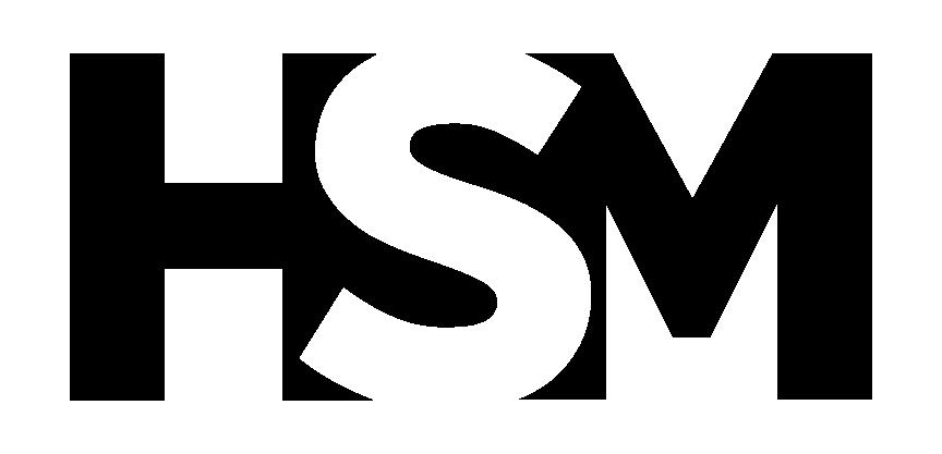 HSM_Logo-01.png