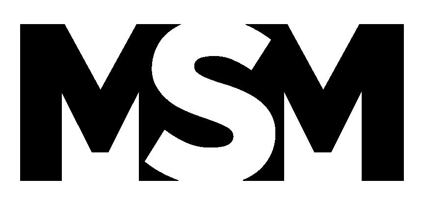 MSM_Logo-01.png