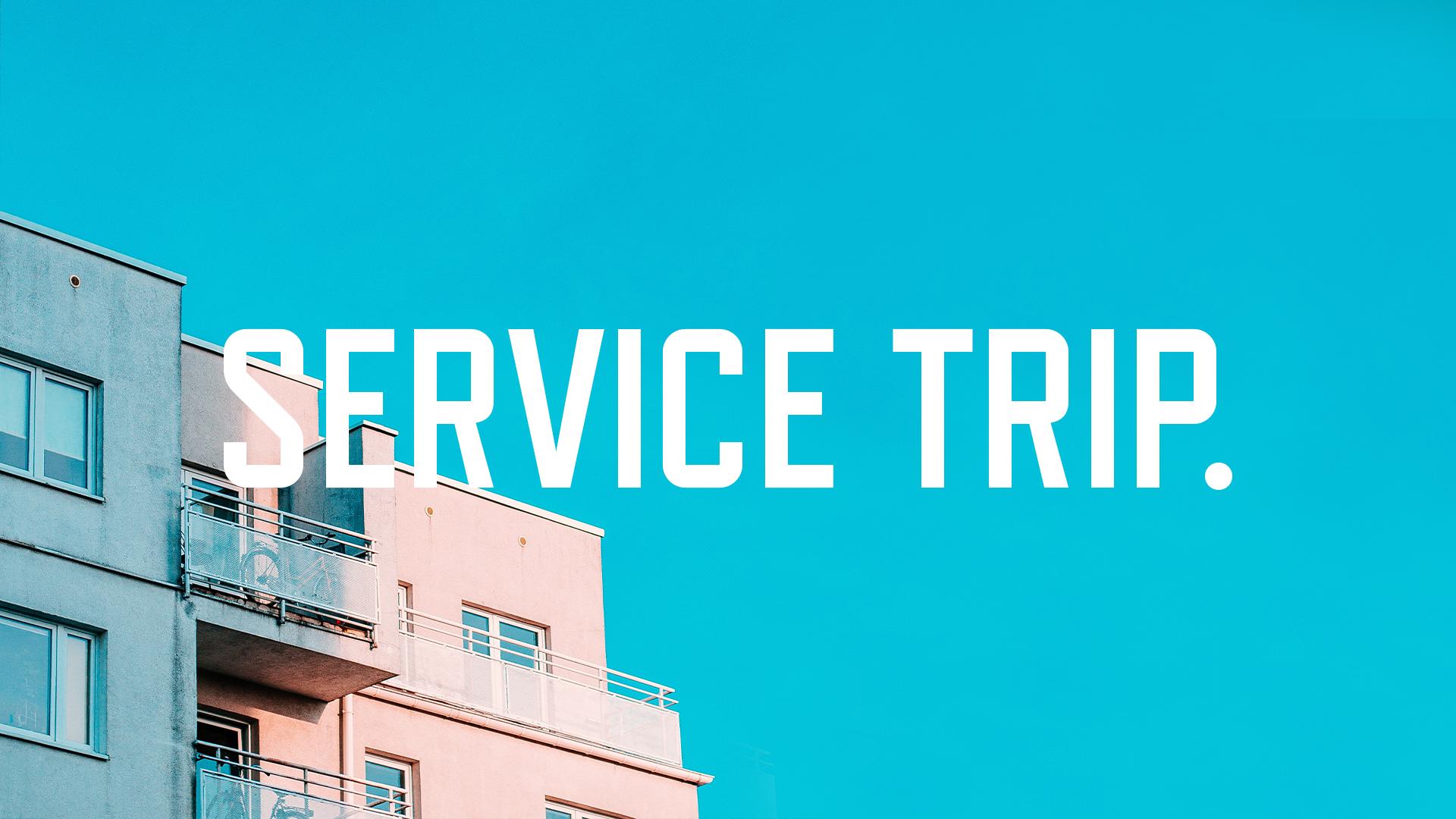 ServiceTrip.jpg