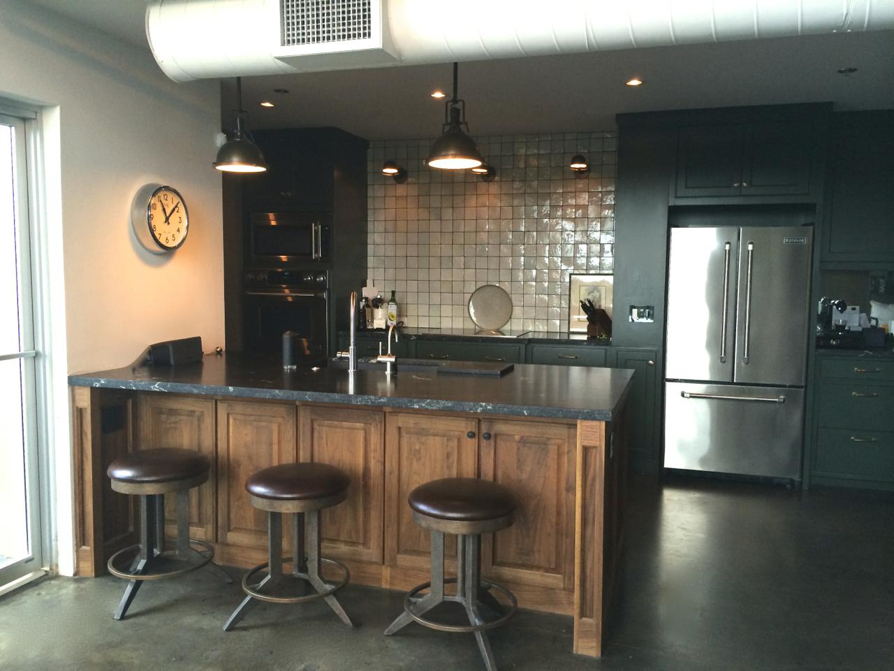 Memorial Loft Kitchen.jpg