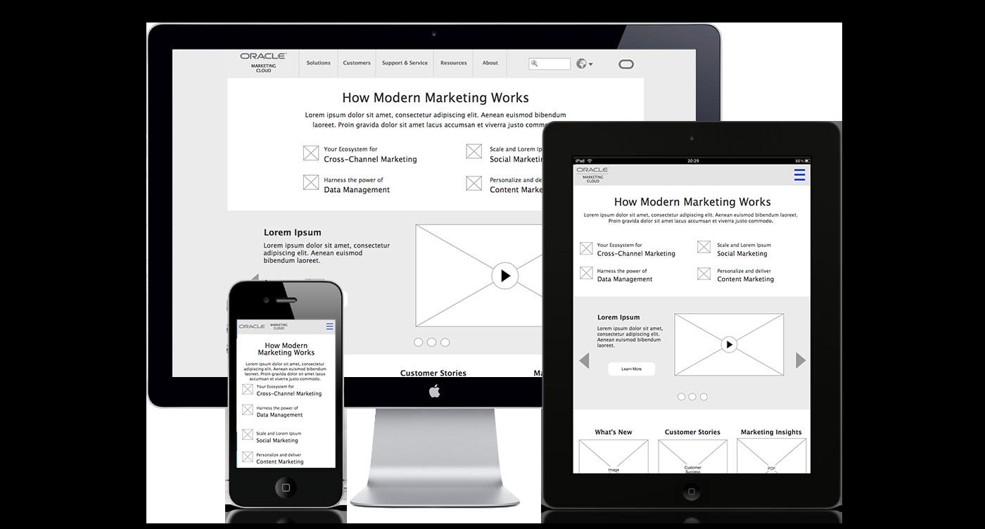 UX-Monitor_iPhone_iPad-crop.png