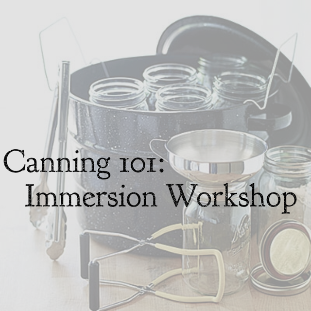 Canning 101 Immersion.PNG