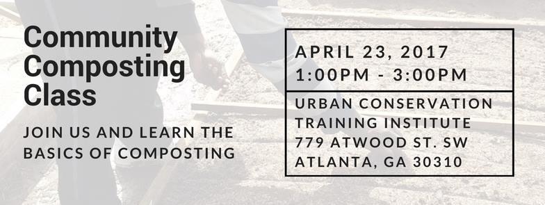 community composting class.jpg