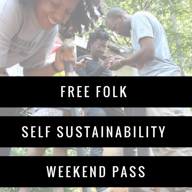 Free Folk Weekend.PNG