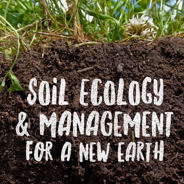 Soil Ecology.PNG