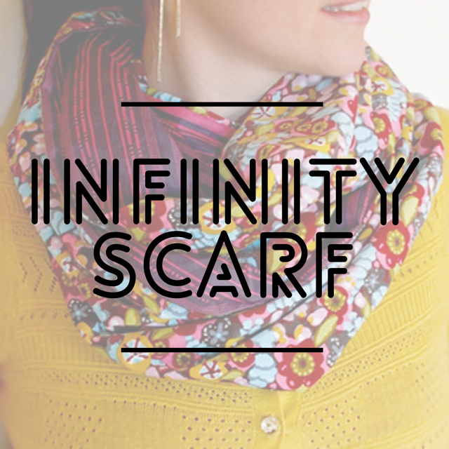 Infinity Scarf.PNG