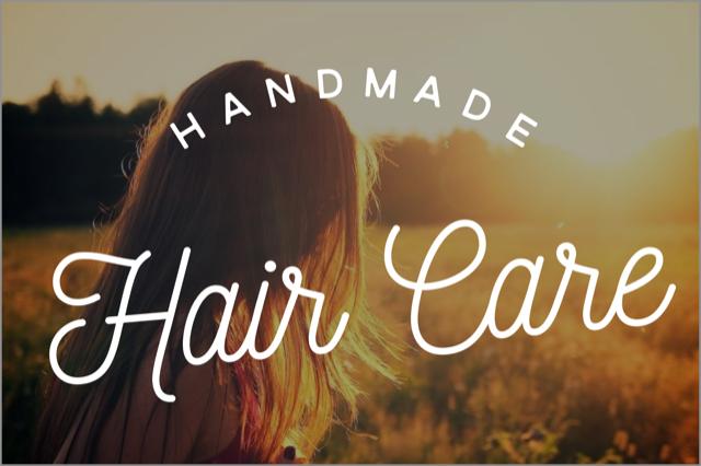 Handmade Hair Care.png