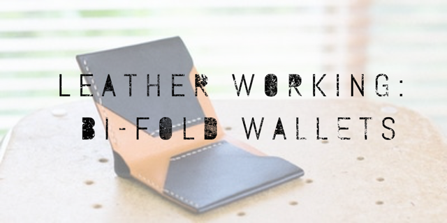 Leather - Bi-fold Wallets.png