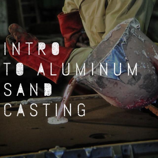Aluminum Sand Casting.PNG