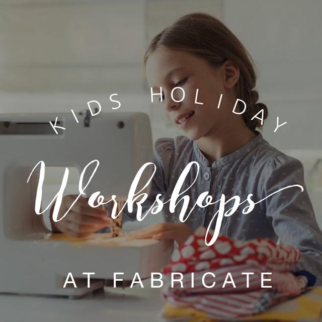 Kids Holiday Workshop.png