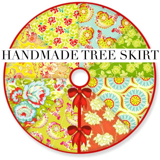 Tree Skirt.png