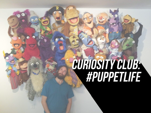 puppetry.png