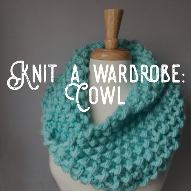 Knit Cowl.png