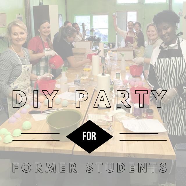 DIY Party.png