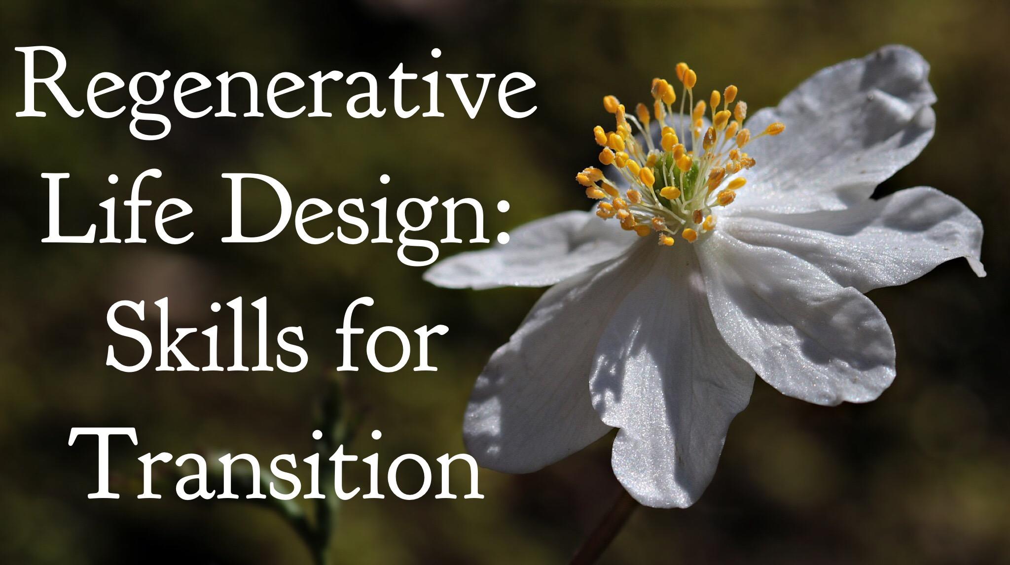 Regenerative Life Design.jpeg