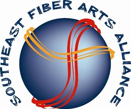 Fiber_Arts_Logo_Medium_Web_view.jpg