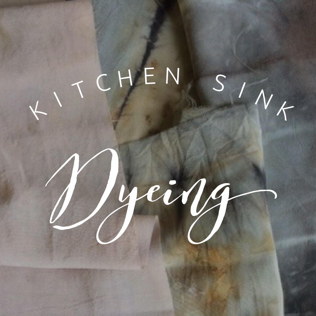 Kitchen Sink Dyeing.jpeg