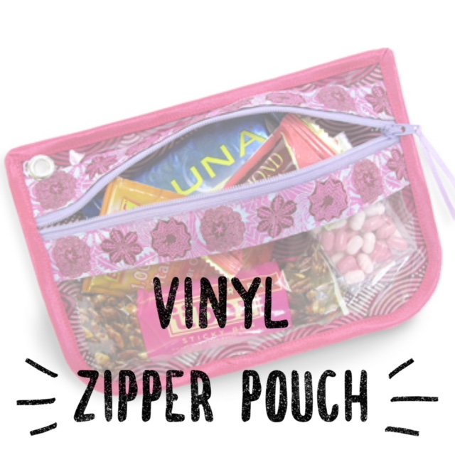 Vinyl Zipper Pouch.jpeg