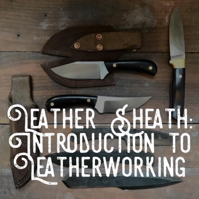 Leather Sheath.jpeg