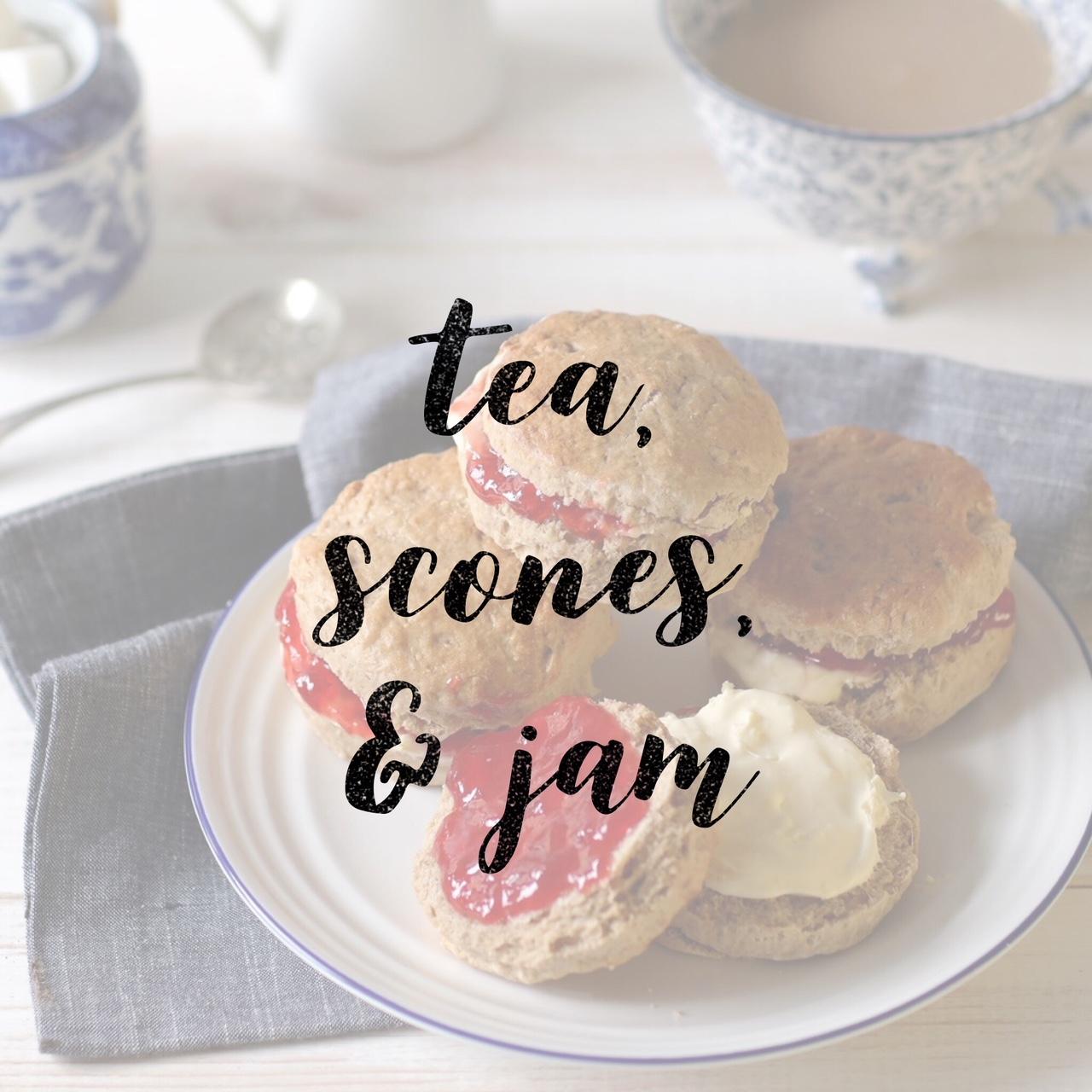 tea, scones, and jam.jpeg