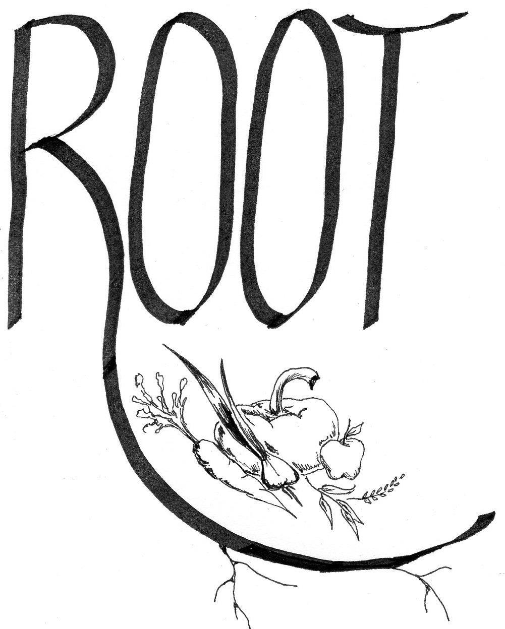 Root scan 1.jpg