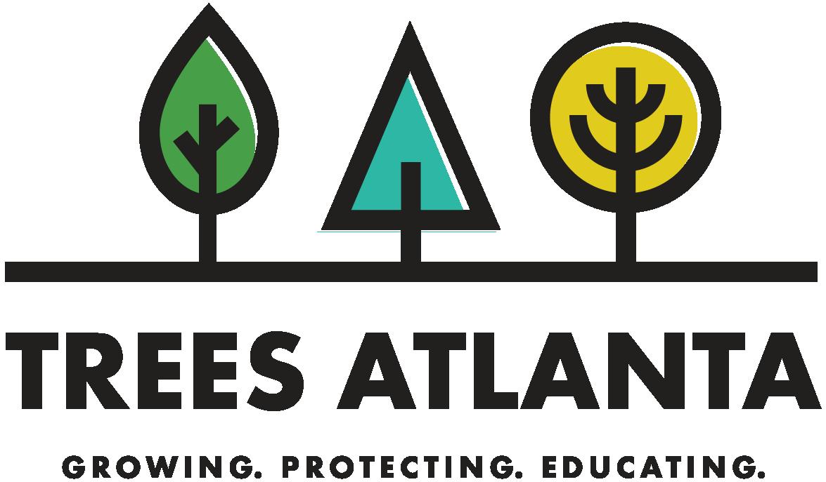 treesatlantalogo-tagline-01.png