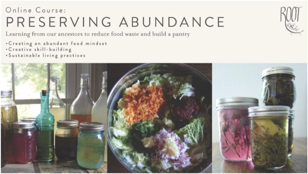 preserving abundance.jpg