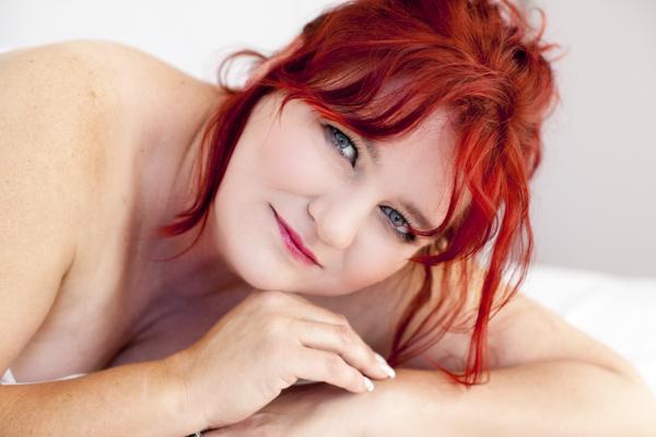 Robyn Greenwood-22.jpg